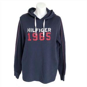 Tommy Hilfiger Hoodie Sweatshirt Top / Loungewear